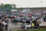 bmwmpowerclub2012maj/watermarked-KG_20120505_025