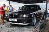 bmwmpowerclub2012maj/watermarked-KG_20120505_029