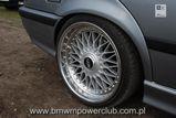 bmwmpowerclub2012maj/watermarked-KG_20120505_031