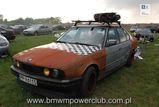 bmwmpowerclub2012maj/watermarked-KG_20120505_033