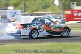 bmwmpowerclub2012maj/watermarked-KG_20120505_038