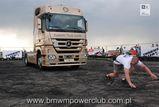 bmwmpowerclub2012maj/watermarked-KG_20120505_040