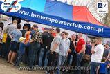 bmwmpowerclub2013maj/054