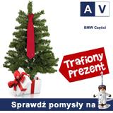 gwiazdka2013/gwiazdka