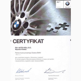 premiumarena/certyfikat