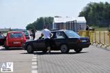 tor_poznan_2011_bmw/bmw__tor_poznan_2011_007