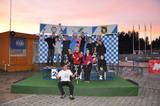 tor_poznan_2012_wrzesien_youngtimerparty/poznan_wrzesien_youngtimerparty_035