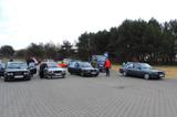 tor_poznan_2014_bmw/youngtimer_poznan_auto-voll_001