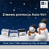 zima/promocja.zimowa